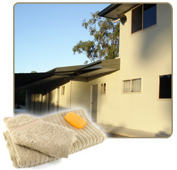 M1 Motel Caboolture - Accommodation Broome