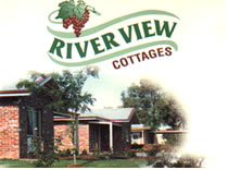 Riverview Cottages - Accommodation Broome