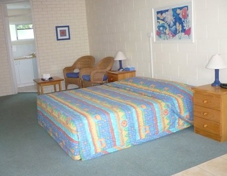 Browns At Broadbeach - Accommodation Broome
