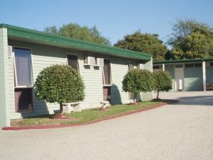 Leongatha Motel - Accommodation Broome