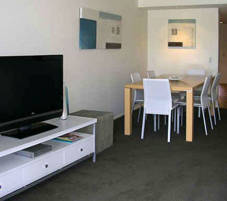 Sunrise Cove Holiday Apartments - Accommodation Broome