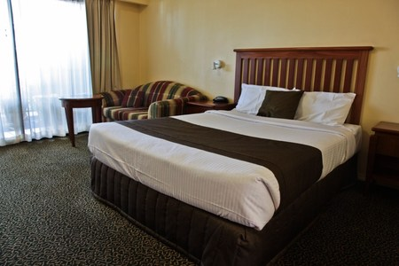 Quality Inn Grafton - Accommodation Broome