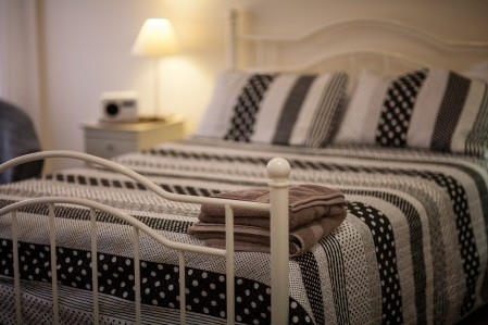 Millies Guesthouse & Serviced Apartments - Accommodation Broome