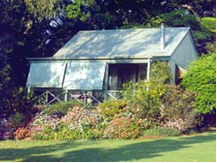 Bendles Cottages - Accommodation Broome