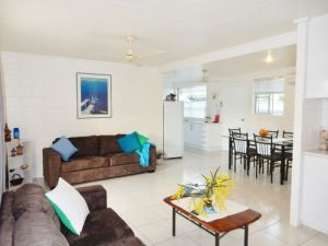 Lucinda Holiday Rentals  - Accommodation Broome