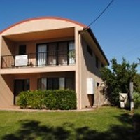 Reef Links Serviced Apartment - Accommodation Broome