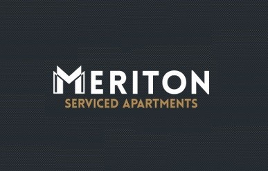 Meriton Serviced Apartments Waterloo - Accommodation Broome