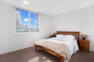 Astra Apartments - Melbourne Docklands - Accommodation Broome