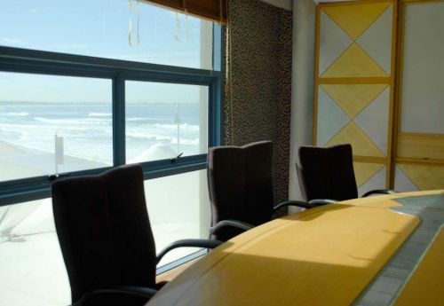 The Promenade Cronulla Virtual  Serviced Offices - Accommodation Broome