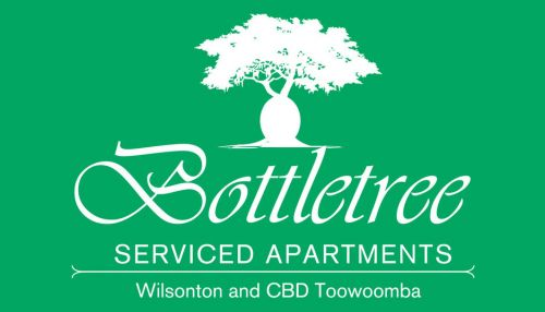 Bottletree Apartments - Accommodation Broome