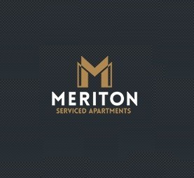 Meriton Serviced Apartments - Accommodation Broome