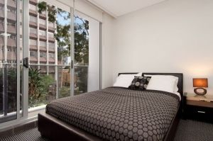 Astra Apartments North Sydney - Accommodation Broome