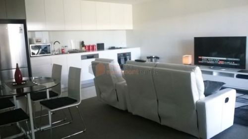 Sydney Serviced Apartment Rentals - Accommodation Broome