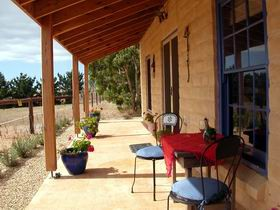 Dee's Villa - Accommodation Broome