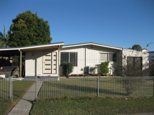 Our Holiday House - Accommodation Broome