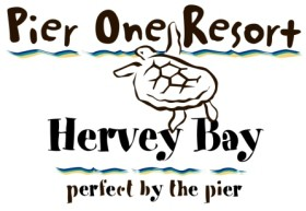 Pier One Resort - Accommodation Broome