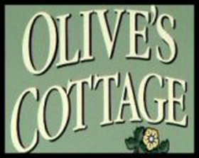 Olive's Cottage - Accommodation Broome