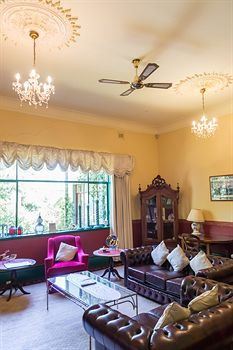 Toorak Manor - Accommodation Broome
