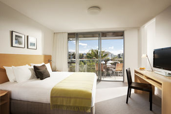Pullman Magenta Shores Resort - Accommodation Broome
