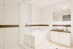 Apartments  Glen Waverley - Accommodation Broome