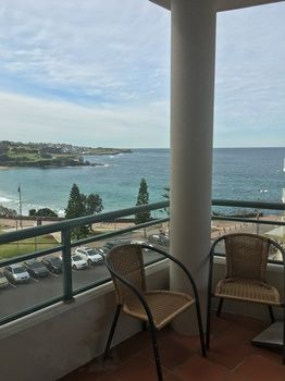 AEA The Coogee View Serviced Apartments - Accommodation Broome
