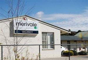 Merivale Motel - Accommodation Broome