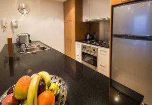 Accent Accommodation at Docklands Melbourne - Accommodation Broome