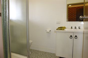 Colonial Motor Inn Lithgow - Accommodation Broome