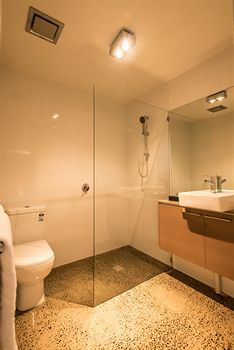 Orange Serviced Apartment - Accommodation Broome