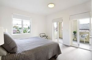 Albert Road Serviced Apartments - Accommodation Broome