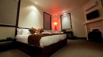 Burwood Inn Merewether - Accommodation Broome