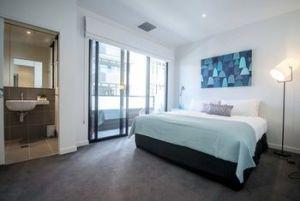 Apartment2c - Highline - Accommodation Broome