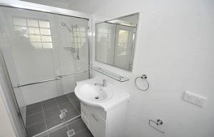 Balmain 1 Mont Furnished Apartment - Accommodation Broome