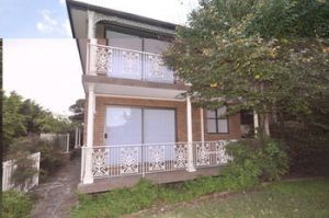 Balmain 2 Mont Furnished Apartment - Accommodation Broome