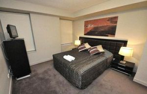 North Sydney 2207 Ber Furnished Apartment - Accommodation Broome