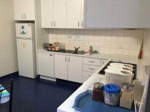 22 Travellers Accommodation - Hostel - Accommodation Broome
