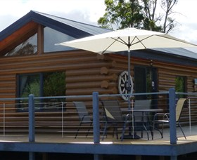 Windermere Cabins - Accommodation Broome