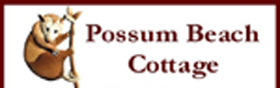 Possum Beach Cottage - Accommodation Broome