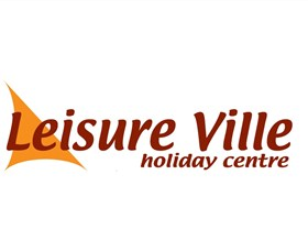 Leisure Ville Holiday Centre - Accommodation Broome