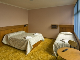 Somerset Hotel - Accommodation Broome