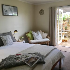 Aggies Bed and Breakfast - Accommodation Broome