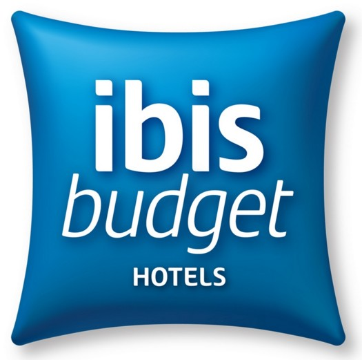 Ibis Budget Hotel Windsor - Accommodation Broome