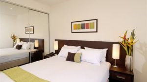 Punthill Apartment Hotels - Essendon Grand - Accommodation Broome