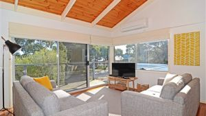 Barrakee Beach House - Anglesea - Accommodation Broome