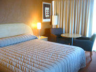 Deniliquin Coach House Hotel-Motel - Accommodation Broome