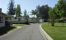 Pelican Park - Accommodation Broome