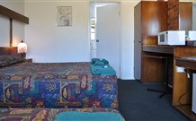 Adrian Motel - Forbes - Accommodation Broome