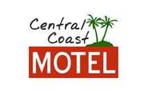Central Coast Motel - Wyong - Accommodation Broome