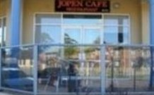 Jopen Apartments and Motel - Sussex Inlet - Accommodation Broome