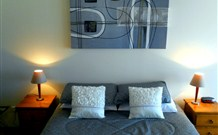 Riverview Boutique Motel - Nambucca Heads - Accommodation Broome